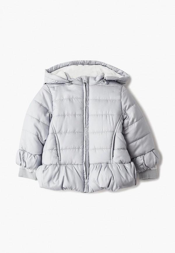 Куртка утепленная Chicco Chicco CH001EGCRUE7 куртка утепленная chicco chicco ch001ebcrue3
