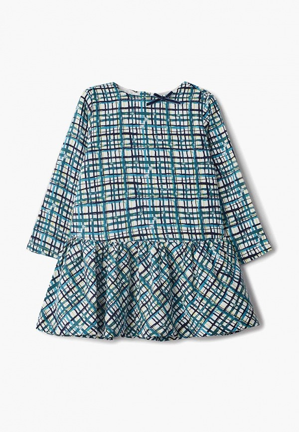Платье Chicco Chicco CH001EGCRUH2 платье chicco chicco ch001egcrty2