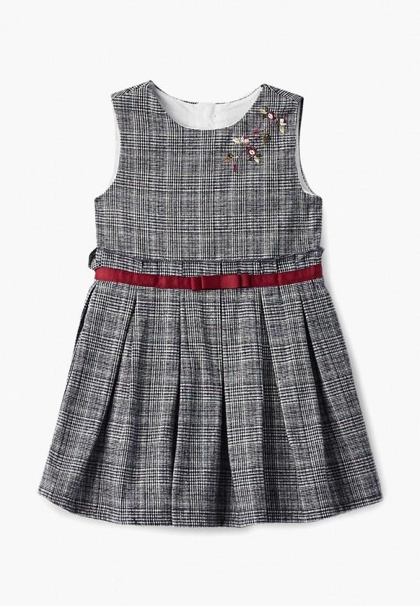 Платье Chicco Chicco CH001EGCRUH5