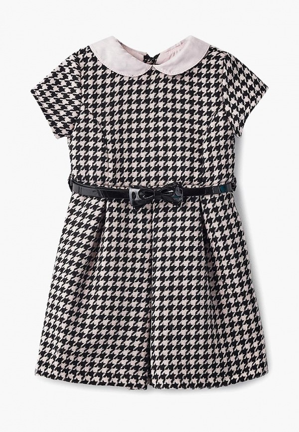 Платье Chicco Chicco CH001EGCRUH6