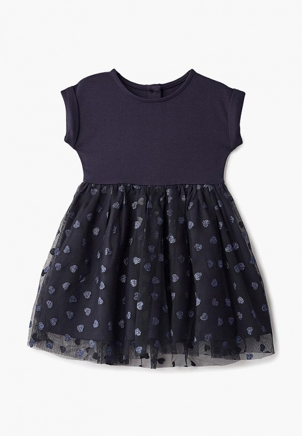 Платье Chicco Chicco CH001EGCRUH7