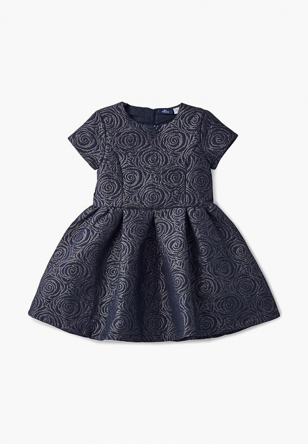 Платье Chicco Chicco CH001EGCRUI1 платье chicco chicco ch001egcrty2