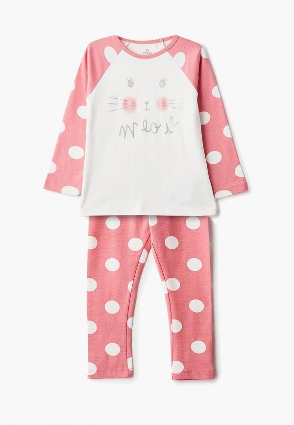 Пижама Chicco Chicco CH001EGCRUK4