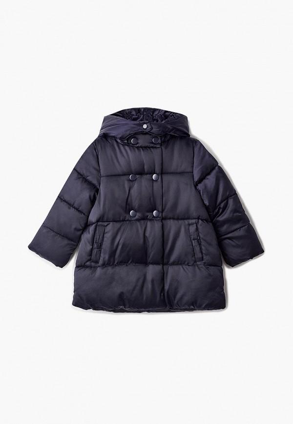 Куртка утепленная Chicco Chicco CH001EGCRUM8 погремушки и прорезыватели chicco