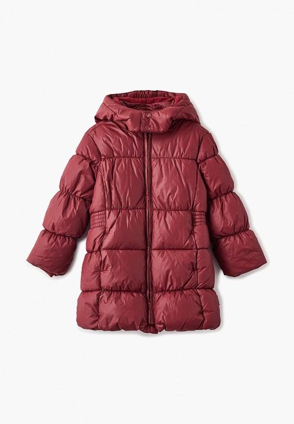Куртка утепленная Chicco Chicco CH001EGCRUN1 плащ chicco chicco ch001egrgo89