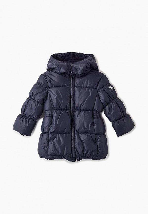 Куртка утепленная Chicco Chicco CH001EGCRUN2 куртка утепленная chicco chicco ch001ebcrue3