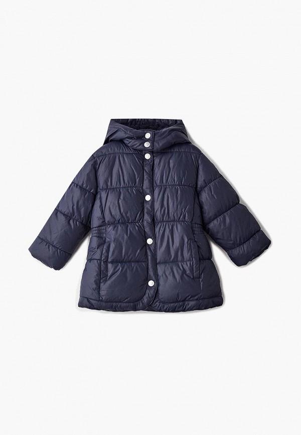 Куртка утепленная Chicco Chicco CH001EGCRUN3 куртка утепленная chicco chicco ch001ebcrue3