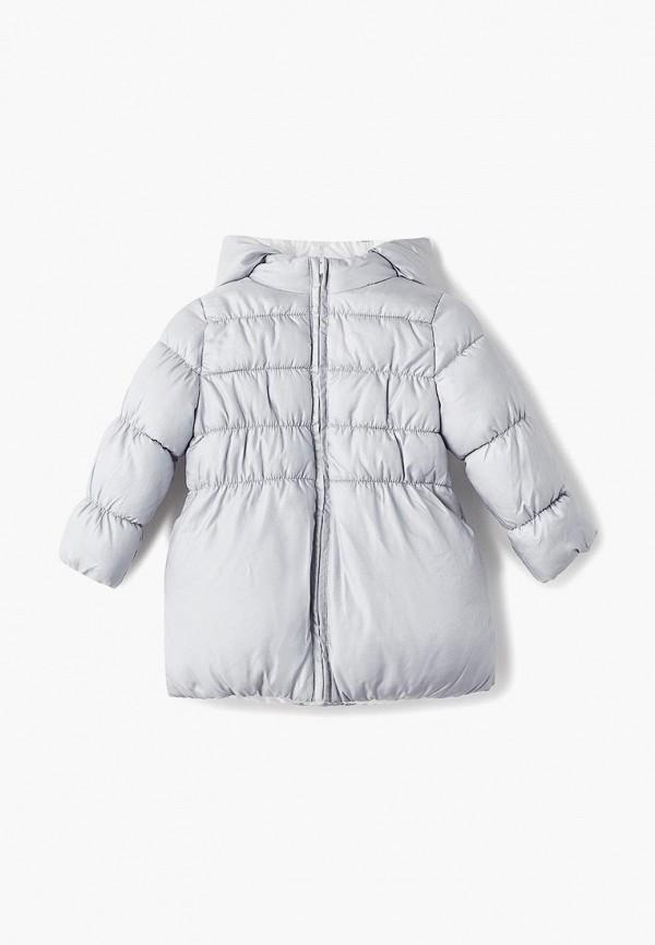 Куртка утепленная Chicco Chicco CH001EGCRUN7 куртка утепленная chicco chicco ch001ebcrue3