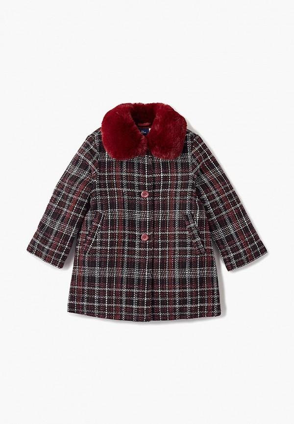 Пальто Chicco Chicco CH001EGCRUN9 толстовка chicco chicco ch001ekrgo29