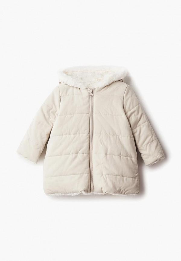 Куртка утепленная Chicco Chicco CH001EGCRUO1 куртка утепленная chicco chicco ch001ebcrue3