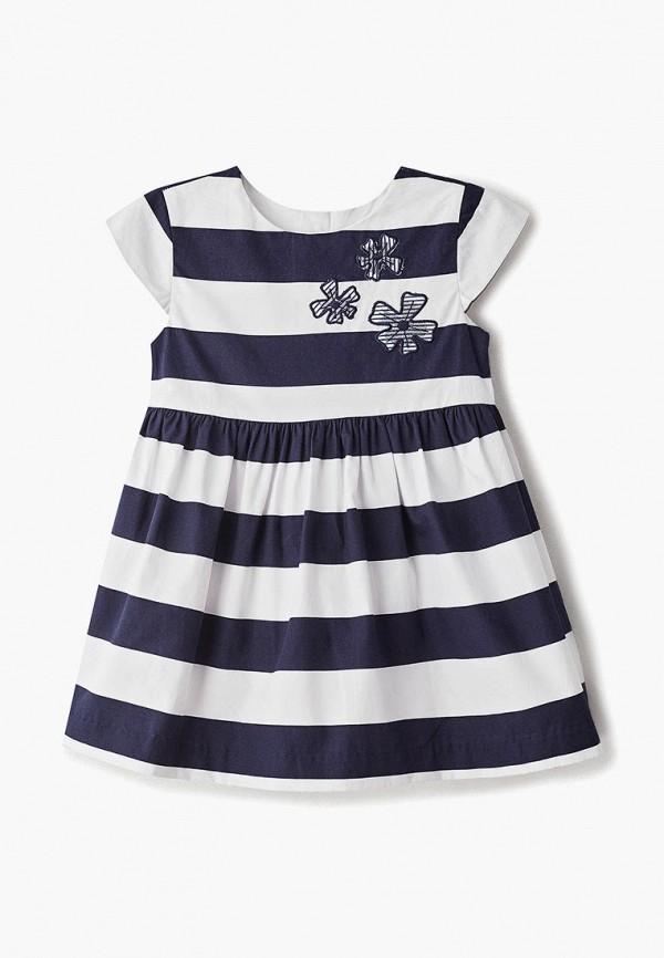 Платье Chicco Chicco CH001EGEMIE3 платье chicco chicco ch001egakve1