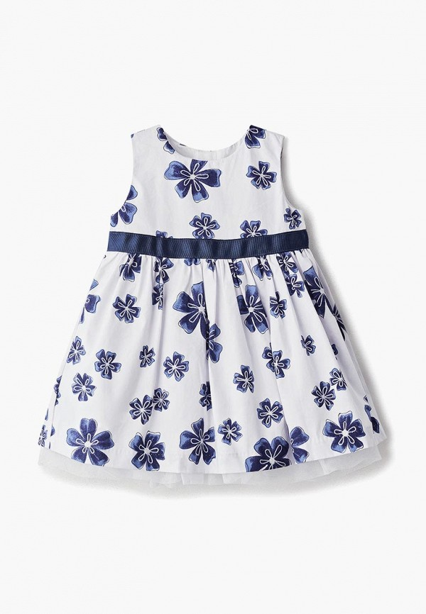 Платье Chicco Chicco CH001EGEMIE4 платье chicco chicco ch001egcruh3