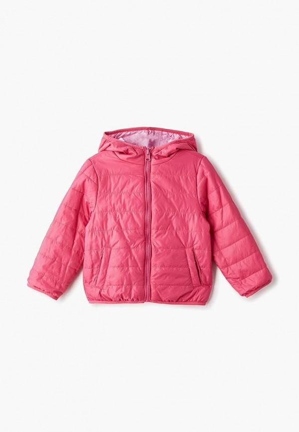 Куртка утепленная Chicco Chicco CH001EGEMKE6 куртка утепленная chicco chicco ch001egcrun2