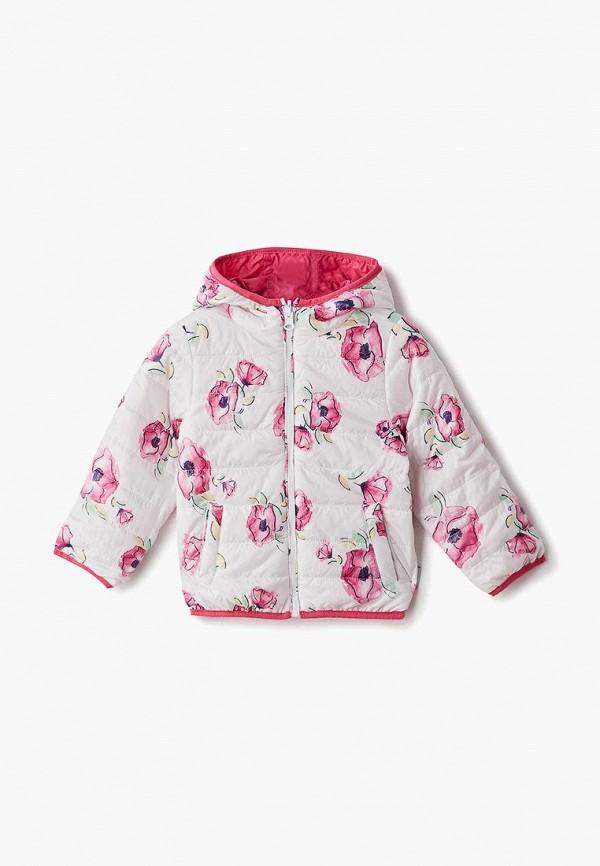 Куртка утепленная Chicco Chicco CH001EGEMKF2 цена 2017