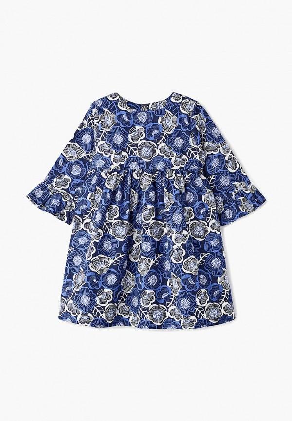 Платье Chicco Chicco CH001EGEMKH9