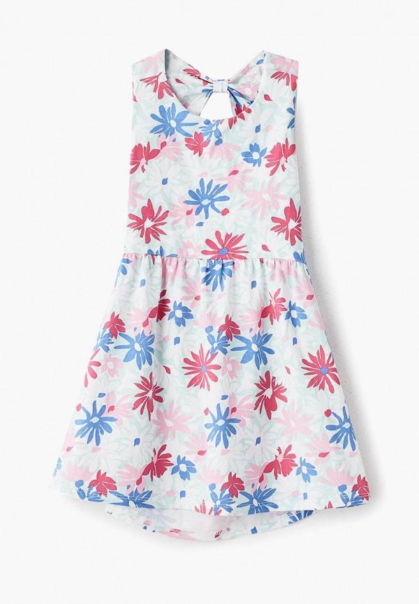Платье Chicco Chicco CH001EGEMKI0 платье chicco chicco ch001egakve1