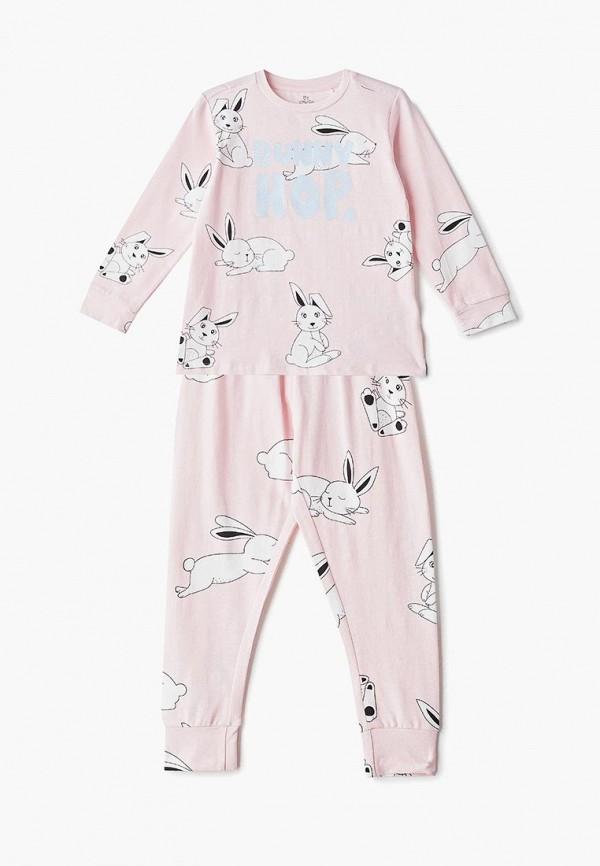 Пижама Chicco (9031249000000)