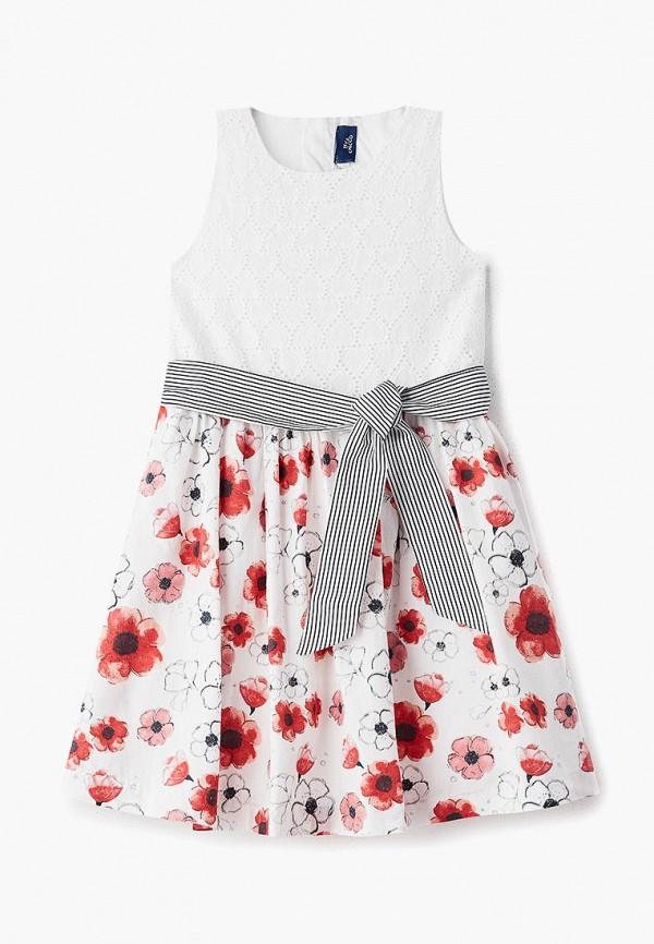 Платье Chicco Chicco CH001EGEMKM1