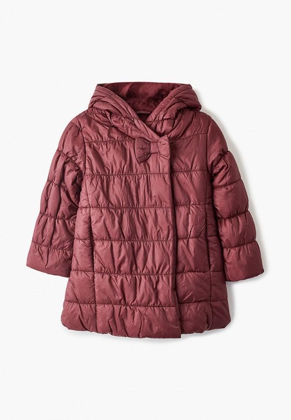 Куртка утепленная Chicco Chicco CH001EGFSKB9 куртка джинсовая chicco chicco ch001egatbv7