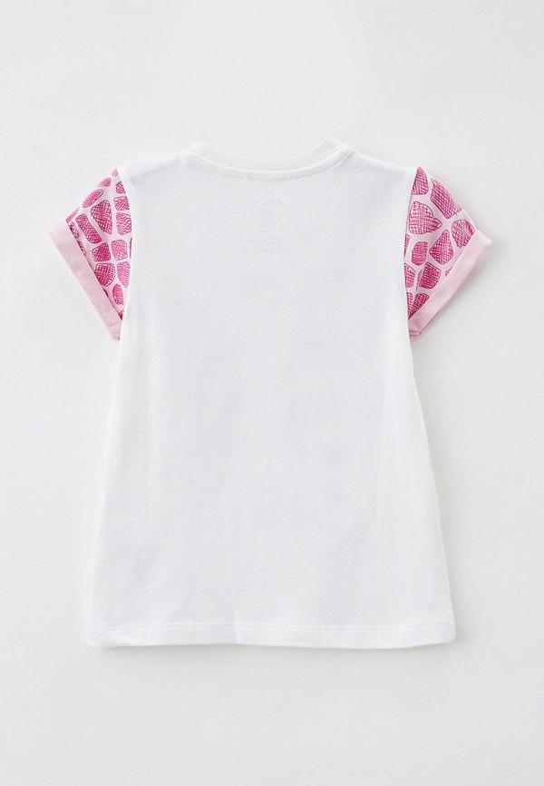 Пижама для девочки Chicco 9035388000000 Фото 2