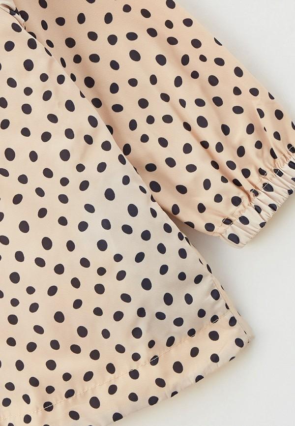 Куртка для девочки Chicco 9087572000000 Фото 3