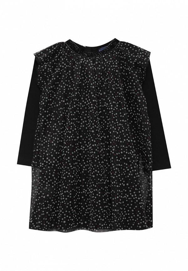 Платье Chicco  CH001EGXAP24