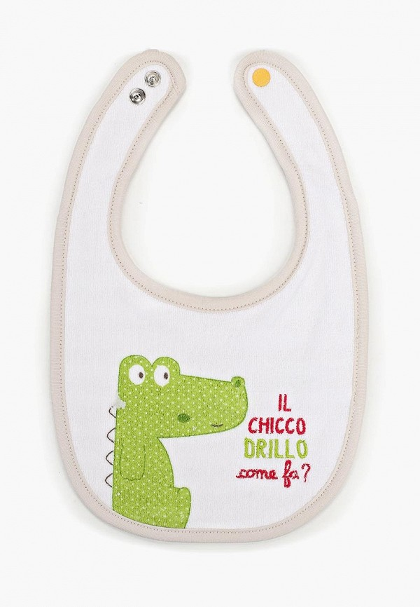 цена Нагрудник Chicco Chicco CH001HKEMHX0 в интернет-магазинах