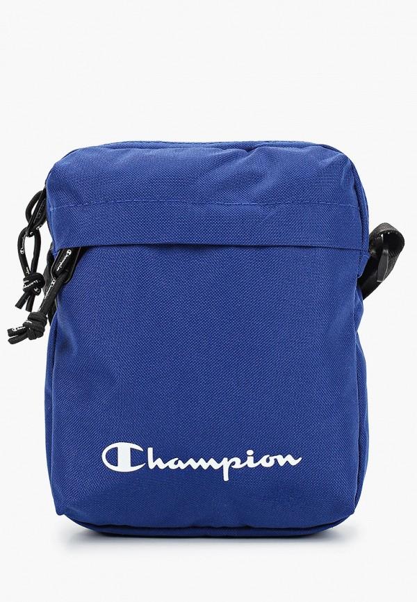 Сумка Champion
