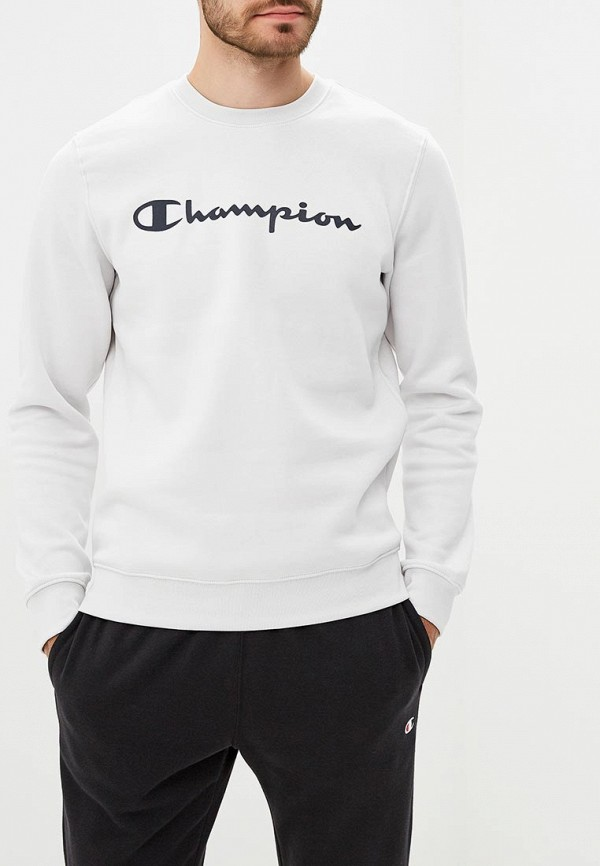 Свитшот Champion Champion CH003EMCOSI9 парка champion champion ch003emkc721