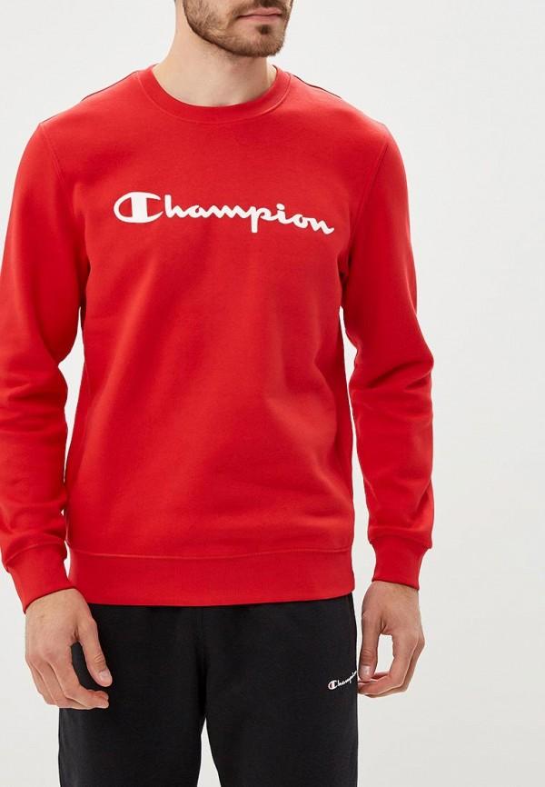 Свитшот Champion Champion CH003EMCOSJ4 champion et451