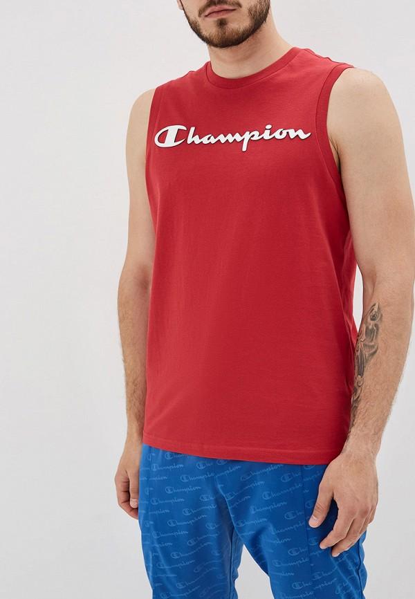 Майка Champion Champion CH003EMFTGY1 комплект champion champion ch003emftgo8