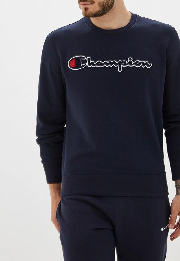 цена Свитшот Champion Champion CH003EMFTHA0 онлайн в 2017 году