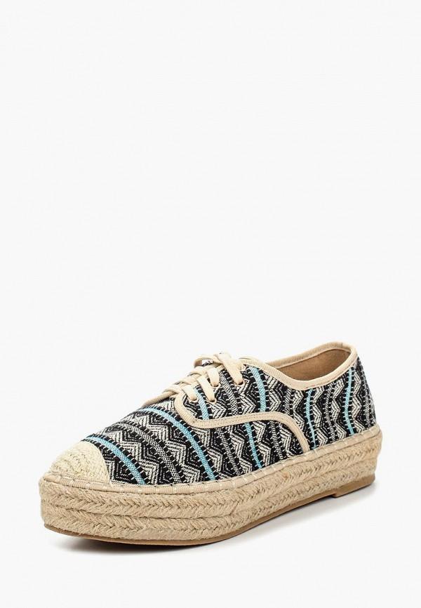 Ботинки Chic Nana Chic Nana CH039AWTLL63 ботинки chic nana chic nana ch039awyex32