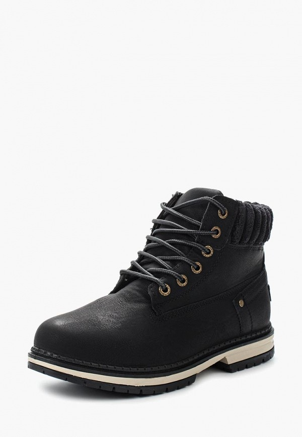 Ботинки Chic Nana Chic Nana CH039AWYEX31 ботинки chic nana chic nana ch039awcbdg2