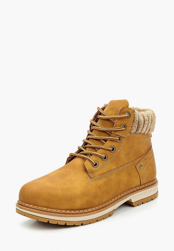 Ботинки Chic Nana Chic Nana CH039AWYEX32 эспадрильи chic nana chic nana ch039awtll66