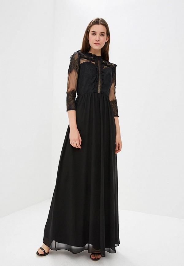 Платье Chi Chi London Chi Chi London CH041EWCTZE1 платье chi chi london chi chi london ch041ewbcio2