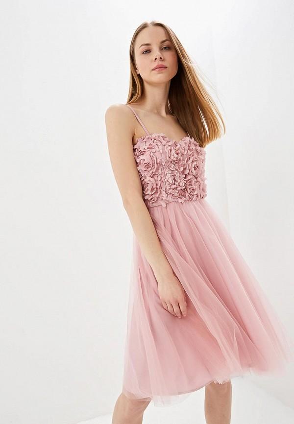 цена Платье Chi Chi London Chi Chi London CH041EWEWQB8