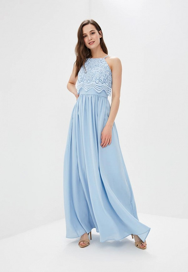 цена на Платье Chi Chi London Chi Chi London CH041EWEWQB9