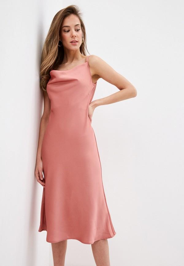 цена Платье Chi Chi London Chi Chi London CH041EWHWJD0 онлайн в 2017 году