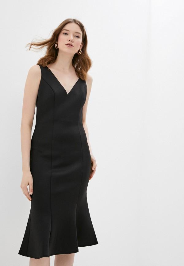 женское платье chi chi london