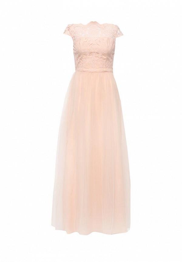 Платье Chi  London    CH041EWPSL31