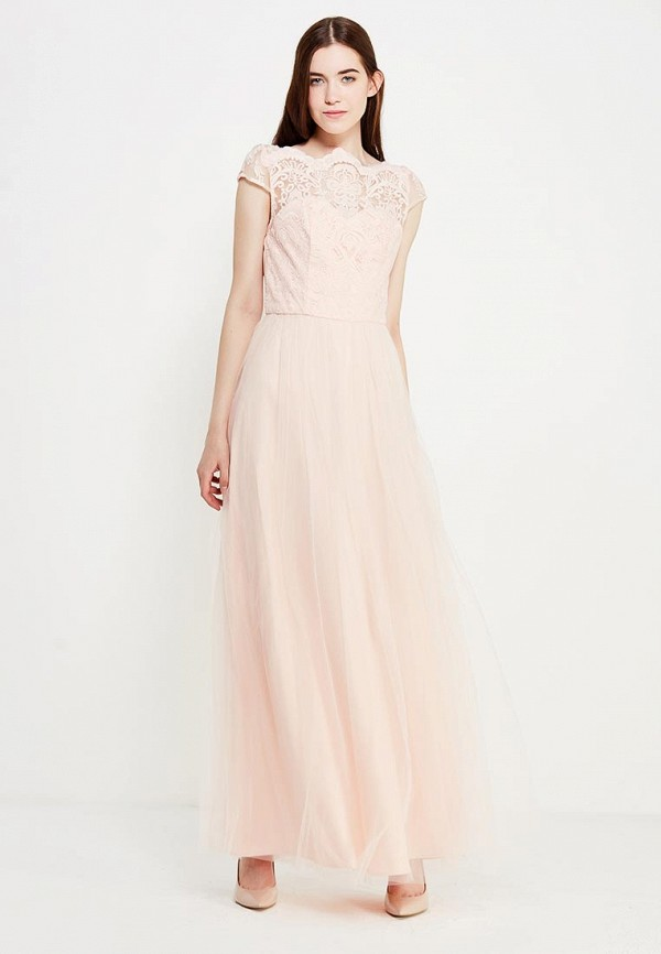 Платье Chi Chi London Chi Chi London CH041EWTZL28 chi двойной красный chi ionic 4rr