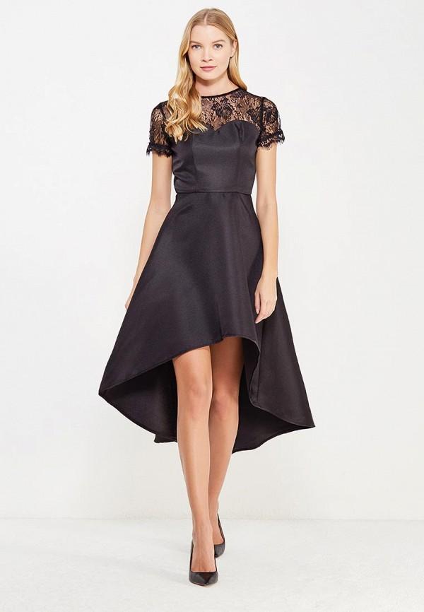 Платье Chi Chi London Chi Chi London CH041EWXNH28 брызговики chi ultratech s3m5m6s57
