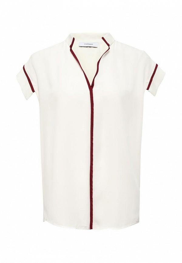 Блуза Chattawak