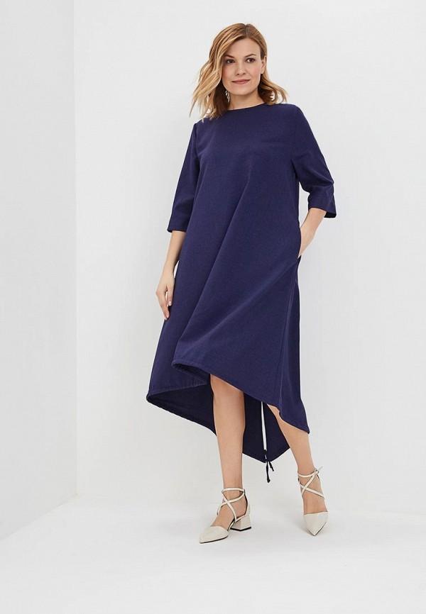 цена на Платье Chic de Femme Chic de Femme CH055EWATHE1