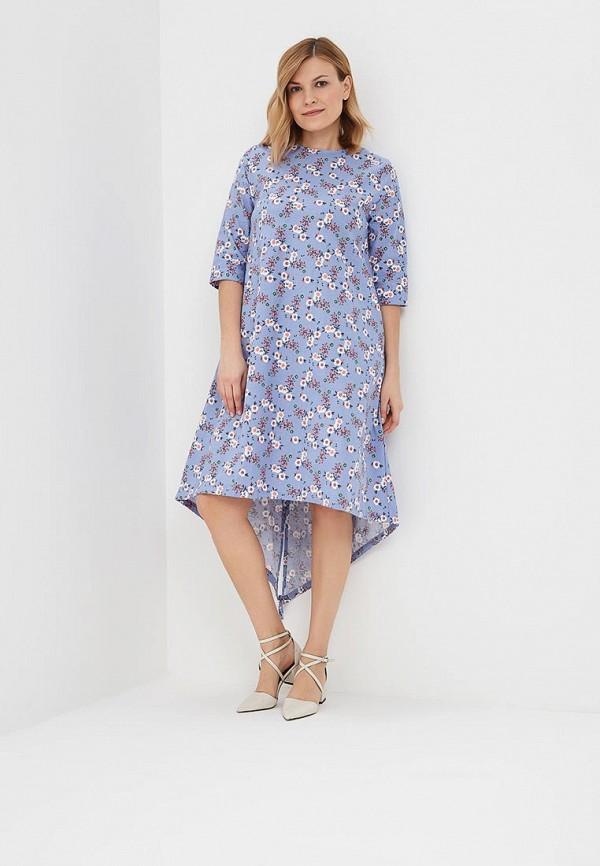 цена на Платье Chic de Femme Chic de Femme CH055EWATHE3