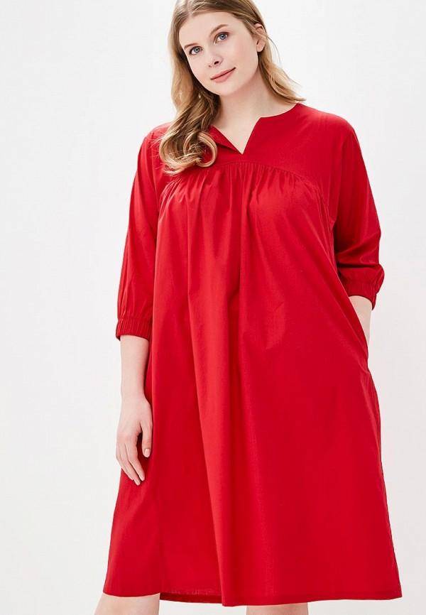 цена на Платье Chic de Femme Chic de Femme CH055EWATHF1