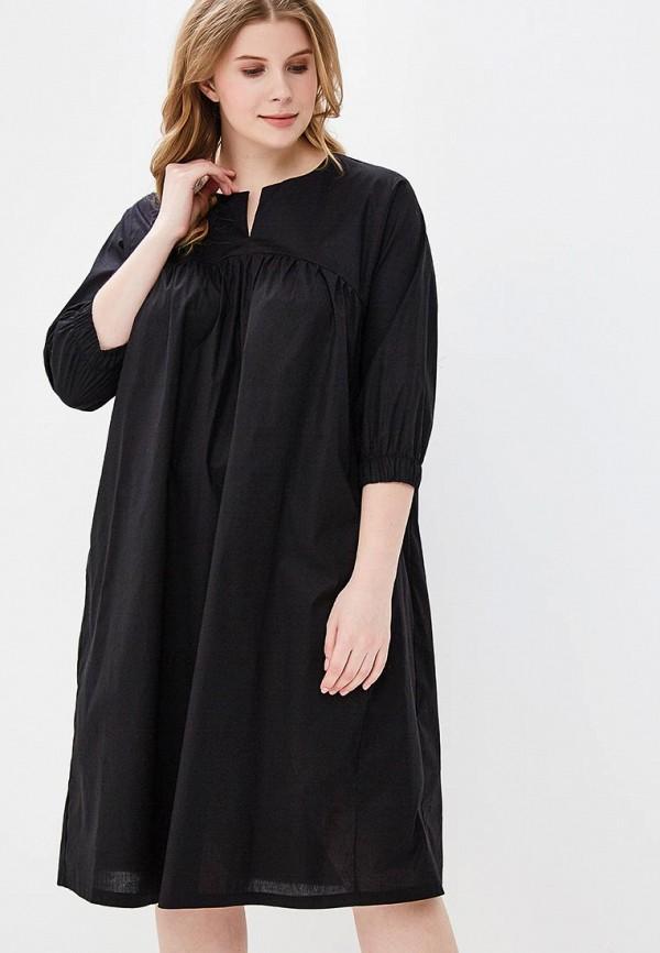 Платье Chic de Femme Chic de Femme CH055EWATHF3 vitaly mushkin clé de sexe toute femme est disponible