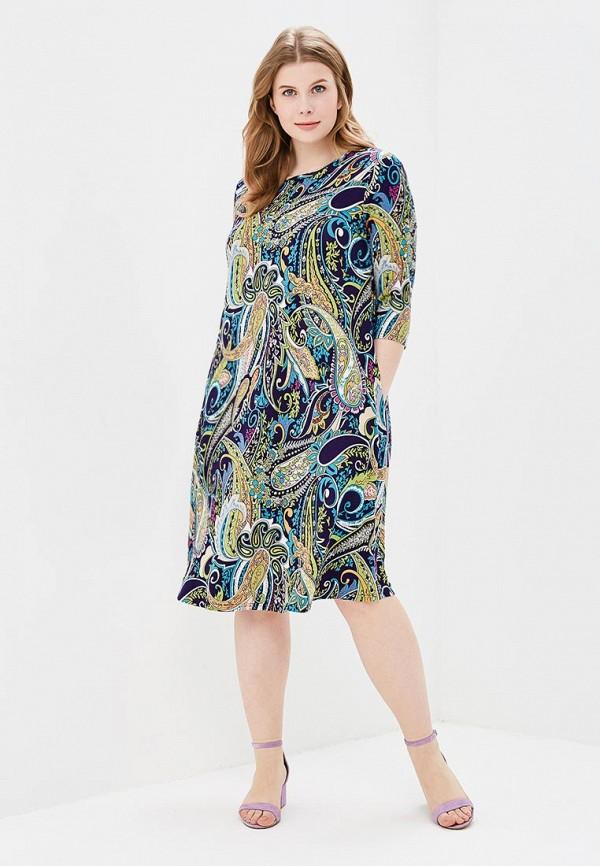 Платье Chic de Femme Chic de Femme CH055EWATHF9 vitaly mushkin clé de sexe toute femme est disponible