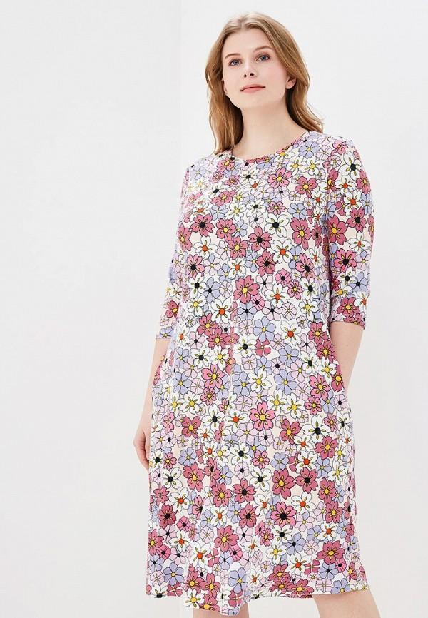 Платье Chic de Femme Chic de Femme CH055EWATHG2 vitaly mushkin clé de sexe toute femme est disponible